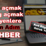 blog-acmak-site-acmak-kurmak-dev-rehber