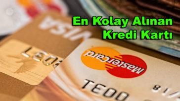 en-kolay-alinan-kredi-karti-banka