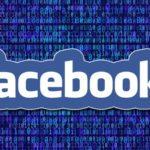 facebook-ta-veri-guvenligini-saglama