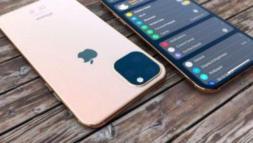 iphone-11-modelleri