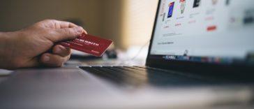 kredi-karti-dolandırıcı-sanal-kart-nedir--guvenli-alisveris
