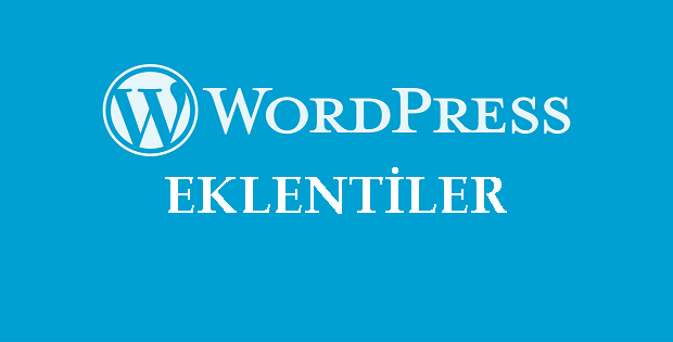 wordpress-eklentiler-plugin