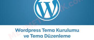 wordpress-tema-kurulumu-ve-tema-duzenleme