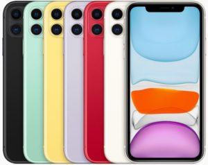 iphone-11-pro-max-ozellikleri-yeni-mehmetkavak-2