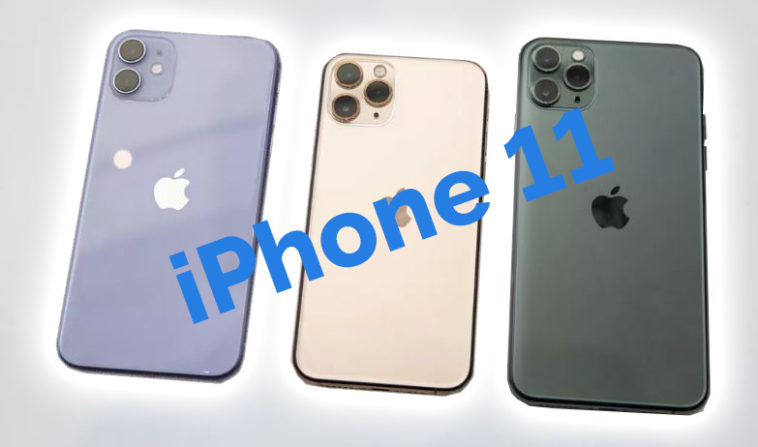 iphone-11-pro-max-ozellikleri-yeni-mehmetkavak