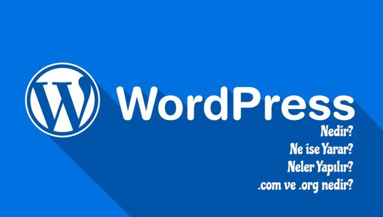 wordpress-nedir-nasil-kullanilir-ne-ise-yarar-mehmet