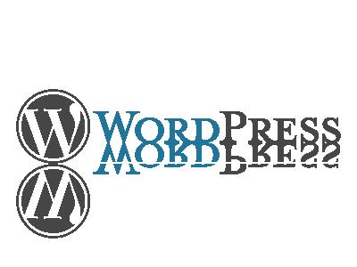 wordpress-nedir-nasil-kullanilir-ne-ise-yarar