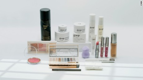 kozmetik-makyaj-urunleri-satisi